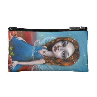 Trinity Faerie Makeup Bag