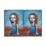Trinity Faerie Covers For iPad Mini
