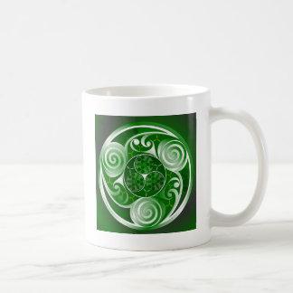 Trinity Glas Mugs