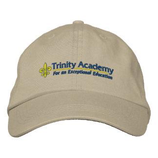 Trinity Hat