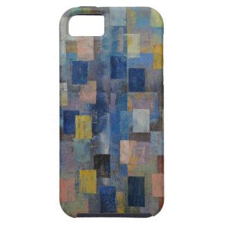 Trinity iPhone SE/5/5s Case