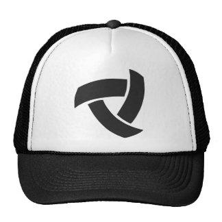 trinity.jpg trucker hat