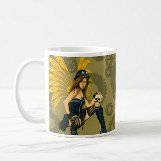 """Trinity"" Mugs Coffee Mugs"