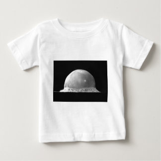 Trinity Test Atomic Bomb Explosion July 16 1945 T Shirt
