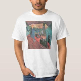 Trinker by Walter Gramatte T-Shirt