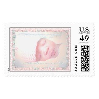 trinmatt2 stamp