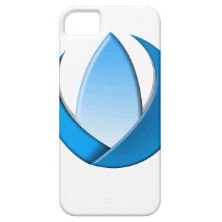 Trío Funda Para iPhone SE/5/5s