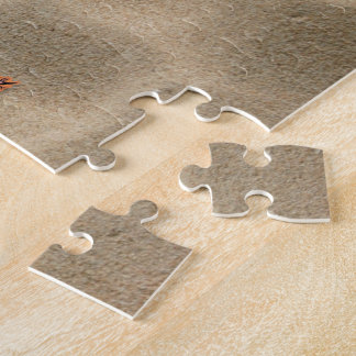 Trio of Dungeness Crabs Puzzle