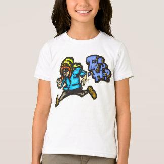 Trip Hop Dance T-Shirt