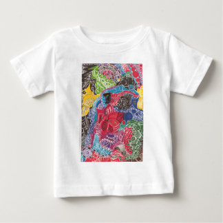 Trip to nowhere baby T-Shirt