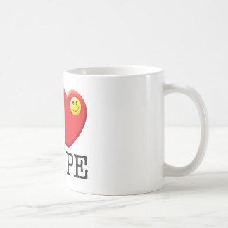 Tripe Mugs