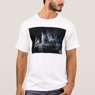 Tripix Design 0002 - Feathery Dreamland T-Shirt