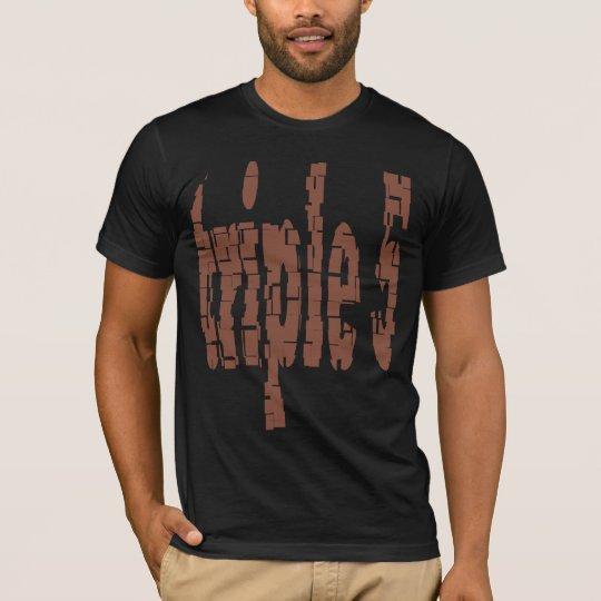 triple 5 t-shirt