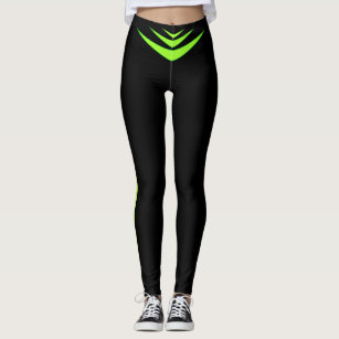 a361f6b68 Women s Boomerang Leggings