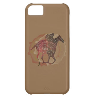 Triple Crown Horse Racing Phone Cases