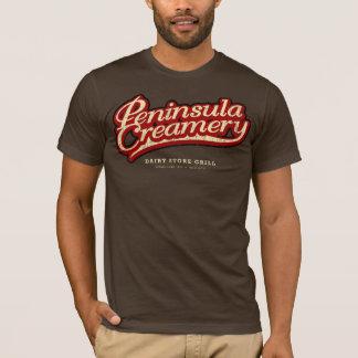 Triple Decker (vintage) T-Shirt