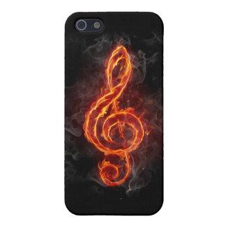 Triple iPhone 5 Carcasas