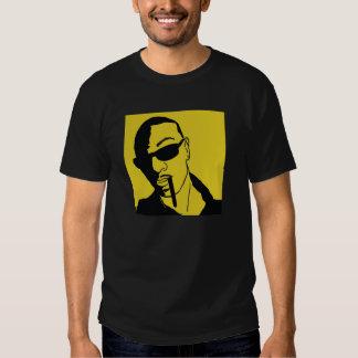 Triple O.G. Shirt