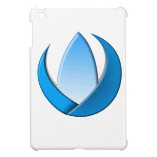 Triplet iPad Mini Cases