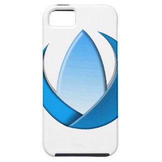 Triplet iPhone SE/5/5s Case