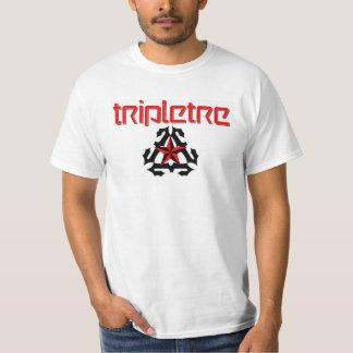 TripleTre