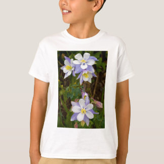 Triplets and New Bloom T-Shirt