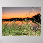tripOct que acampa., Oklahoma Impresiones