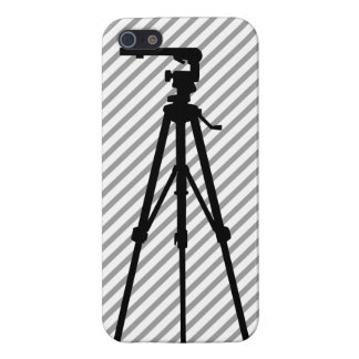 Tripod for Your Iphone Camera Cover For iPhone SE/5/5s
