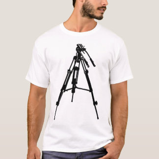 Tripod T-Shirt