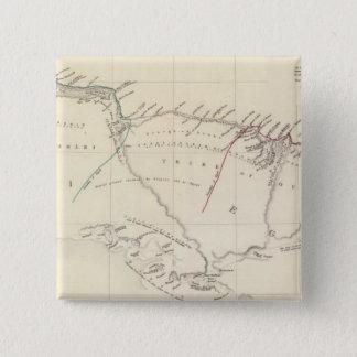 Tripoli, Egypt Pinback Button