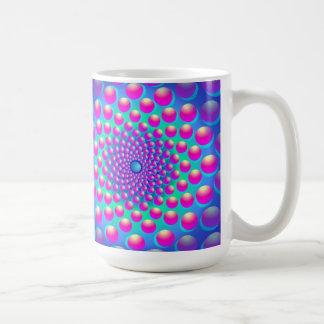 Trippin Balls IV Mug