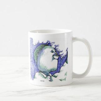 Trippin Coffee Mug