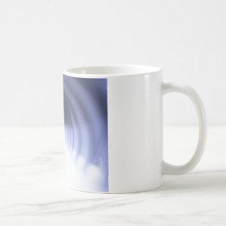 Trippin' Coffee Mug