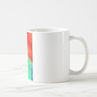 Trippin Seaside Coffee Mug