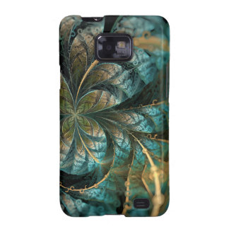 Trippin snails Case-Mate Case Galaxy S2 Covers