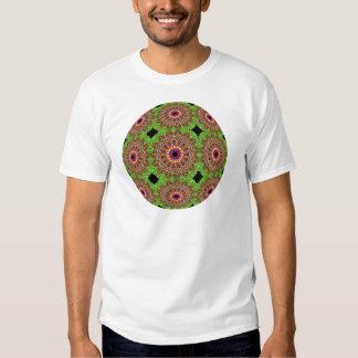 Trippin Star T-shirts