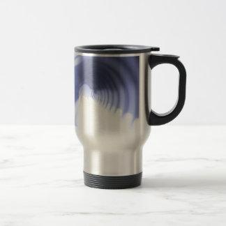Trippin' Travel Mug