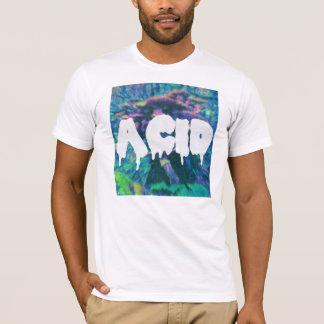 Tripping Ballz T-Shirt