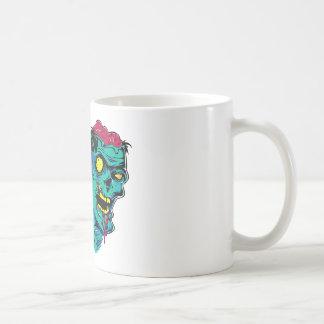 Tripping You Coffee Mug