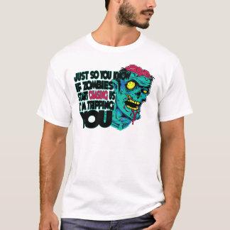 Tripping You T-Shirt