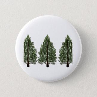 Tripple Pines Button