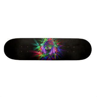 trippy board