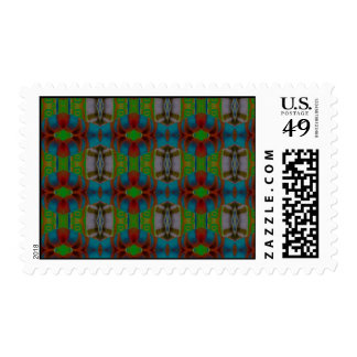 trippy crayons postage