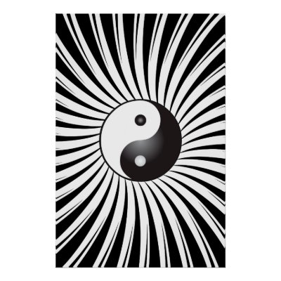 yin yang essay Yin and yang are complimentary to each other, and both are required to create and engage a positive environment the normal and healthy existence of everything in nature relies on the enhancement and interaction of the two different forces.
