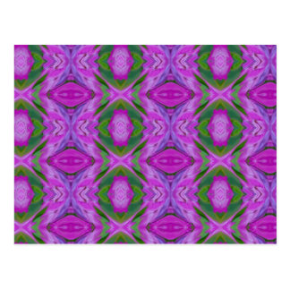 trippy products postcard