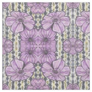 purple tiki craft supplies zazzle