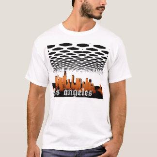 TRIPPYLA T-Shirt