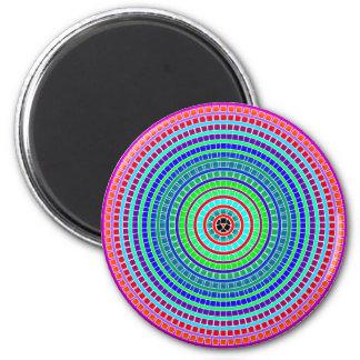 tripwheel fridge magnets