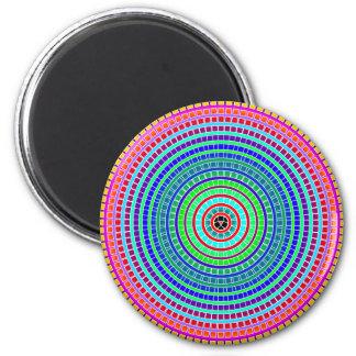 tripwheel magnet