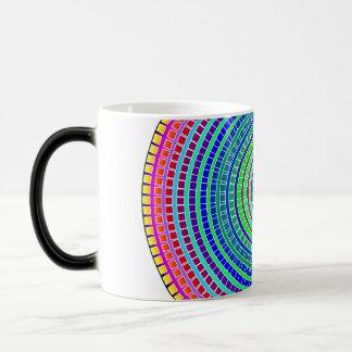 tripwheel  - Mug